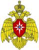 пожарная лицензия МЧС России